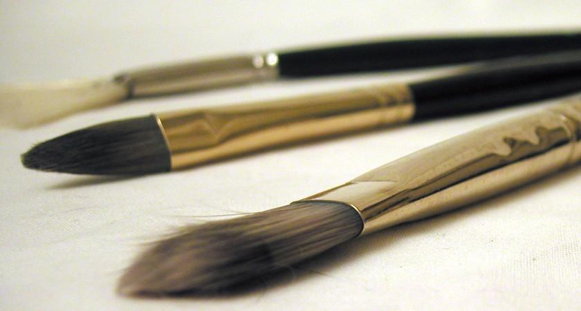 Delucchi Colori colori artistici tele da dipingere genova colori ...