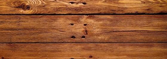 Delucchi colori impregnanti per legno genova - Restaurare un mobile in legno ...