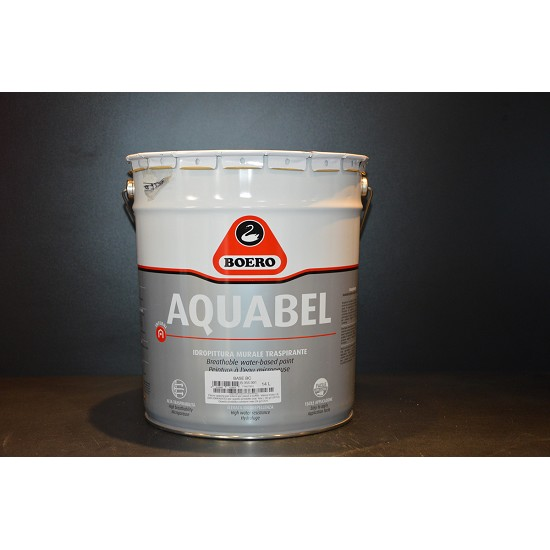 Aquabel boero privato edilizia idropitture lavabili - Boero colori ...