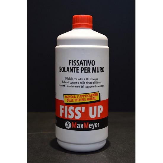 Fissativo acrilico o vinilico terminali antivento per - Fissativo per muri esterni ...
