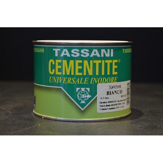 Delucchi colori cementite universale inodore tassani solozioni tecniche per verniciare tutte - Primer per piastrelle ...