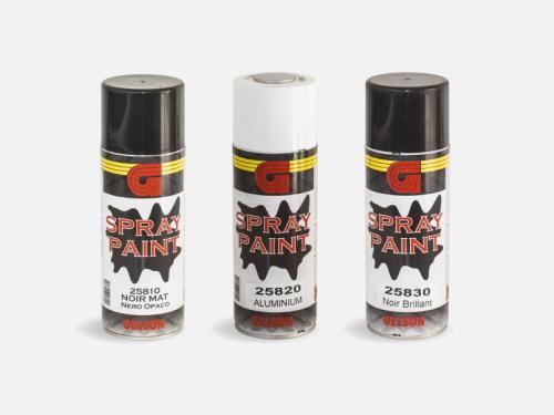 Colori Vernici Legno : Delucchi colori vernici acriliche spray prodotti spray gelson