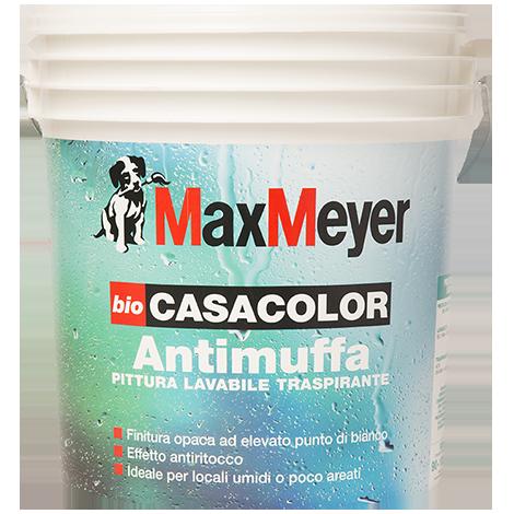 Delucchi colori max meyer biocasacolor biocasacolor genova pittura murale genova pittura - Pittura sui muri interni della casa ...
