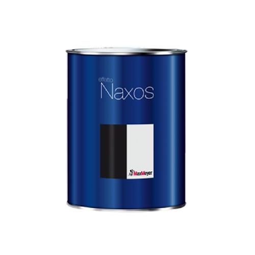 Delucchi Colori  NAXOS pittura perlata  pittura perlescente  decorativo murale  pittura ...