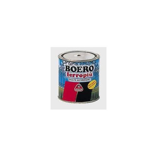 Boero ferropiu prezzo colori per dipingere sulla pelle - Boero colori ...