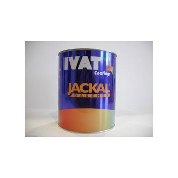 Ivat Coatings BINDER EPOX PER PAVIMENTI