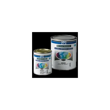 Delucchi Colori Pitture Vernici Per Edilizia Industria Carrozzeria