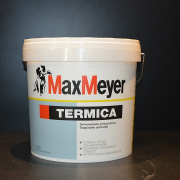 TERMICA MAX MEYER