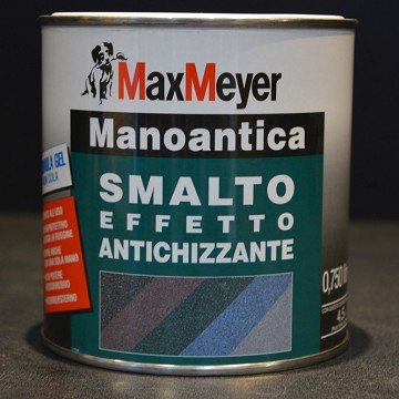 MANOANTICA FORMULA GEL MAX MEYER