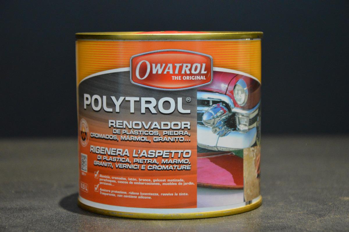Colori Vernici Legno : Delucchi colori pitture vernici per edilizia industria